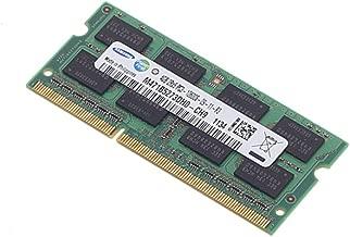 4GB DDR3 1333MHZ SO-DIMM