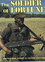 Soldier of Fortune - adapted from soldier of fortune magazine