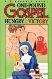 One Pound Gospel: Hungry for Victory Vol 2