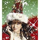 クリスマスター(初回限定盤)(DVD付)