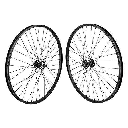 "SE Bikes 20/"" Cub Tire 20 Black bmx snakbelly style"