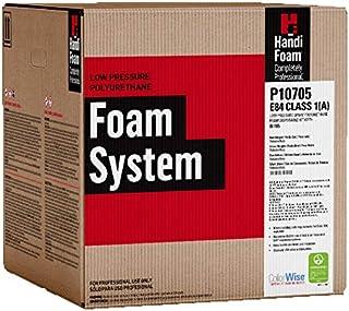 Fomo製品P10726ハンディ-フォームE-84クラス1二成分キット205