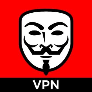 Social Network VPN: Free VPN for Unblock Websites