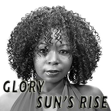 Sun's Rise