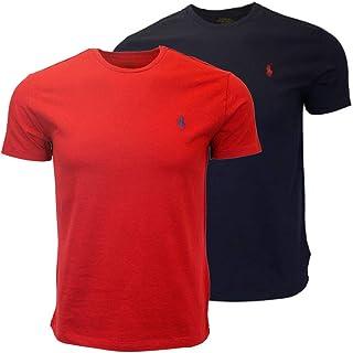 48d82362 Amazon.com: Polo Ralph Lauren - T-Shirts / Shirts: Clothing, Shoes ...