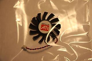 ATI Radeon 9800Proビデオカードファン交換品x700