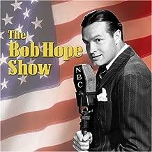 Bob Hope Show: Guest Stars Blondie & Dagwood