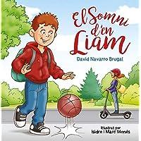 El somni de Liam
