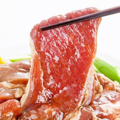 【ジンギスカン】北海道 【最高級 ラム】 ジンギスカン 1.6kg【老舗大畠精肉店 BBQ】(★どさんこファクトリー北海道PB箱、メーカー包装品)