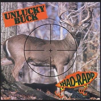 Unlucky Buck