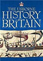 History of Britain