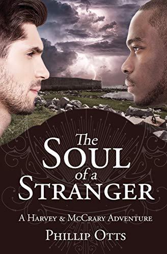 The Soul of a Stranger