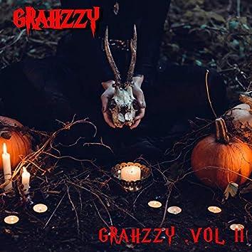 Grahzzy, Vol. II
