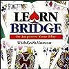 Bridge Easy Go