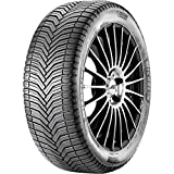 Michelin Cross Climate+ XL M+S - 235/55R17 103Y - Pneumatico 4 stagioni