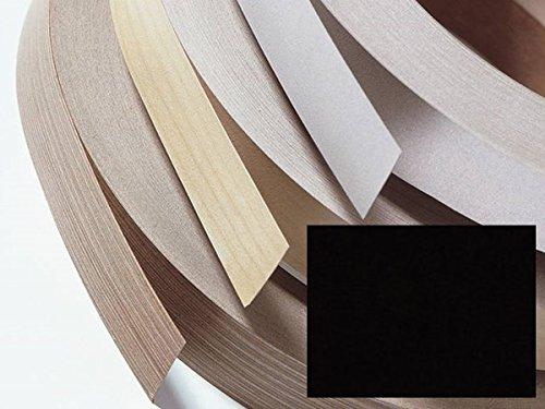 M/öbelbauplatte Regalbrett Bilbao 1150 x 200 x 16 mm 4 Seiten umleimt