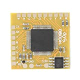 Dpofirs Chip de Lectura Directa, Nuevo IC5.0 V1.93 Chip Machine Mod Microcircuito de Chip de Lectura Directa para PS2, fácil de Instalar, MODBO5.0 V1.93 Chip para PS2 IC/PS2 Soporte de Arranque