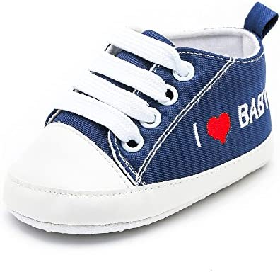 Childrens wedge shoes _image3