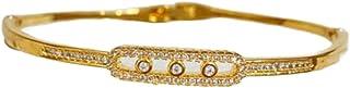 BRACELET WOMEN (Gold)