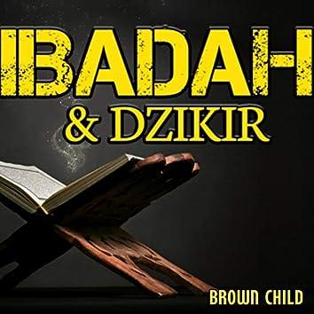 Ibadah & Dzikir