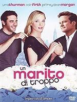 Un Marito Di Troppo [Italian Edition]