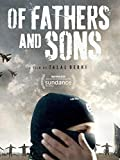 Best Fathers - Of Fathers and Sons Review