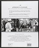 Zoom IMG-1 Le grand cours de cuisine