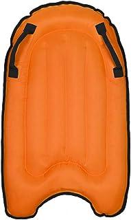 /Planche de Surf avec dragonnes 93/cm Orca Idena 40311/ env
