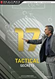 FIFA 17 Tactical Secrets Guide: How to dominate on FIFA (English Edition)