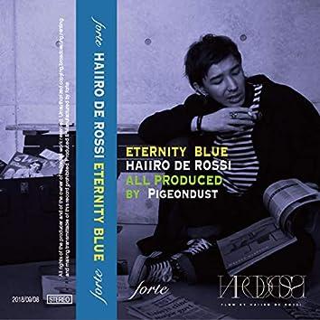 ETERNITY BLUE