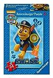 Ravensburger 09437 Minipuzzle Paw Patrol