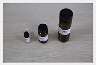 20mg Hypericin, hypericin from Hypericum perforatum, St John's Wort P.E, Hyperin, HPLC Grade, 98% CAS 548-04-9
