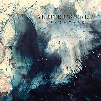 Arbiter's Call (feat. Emilie Bjørnstad)