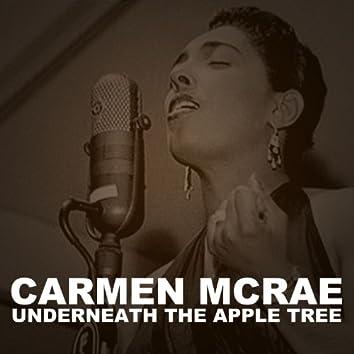 Underneath the Apple Tree