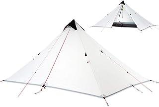 Suchergebnis auf für: Eine Person Zelte Zelte