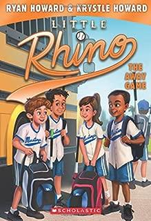 rhino 5 price