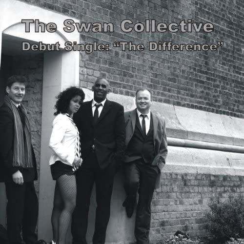 The Swan Collective