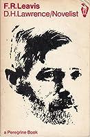 D H Lawrence Novelist