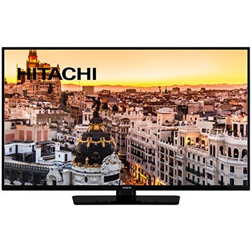 Hitachi 24he1000 – El televisor HD barato