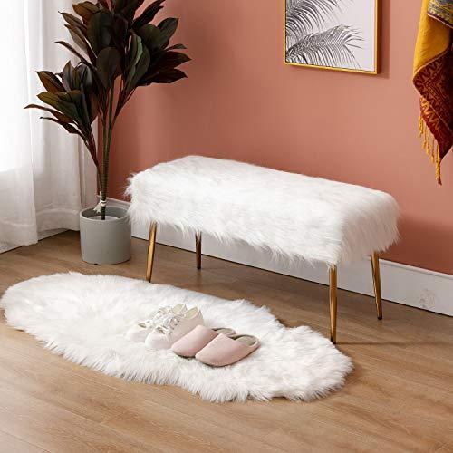 pies de cama ikea
