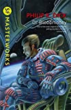 [Dr Bloodmoney (S.F. MASTERWORKS)] [Philip K. Dick] [January, 2014]