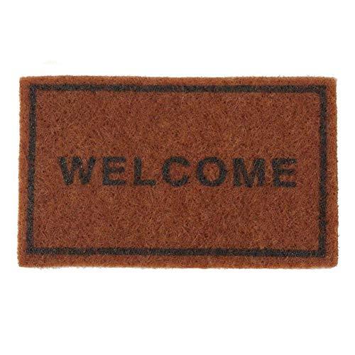 Egurs miniatuur tapijtdeken, tapijt, poppenhuis, accessoires, tuin, meubels, decoratie, micro landschap, 6 x 34 cm