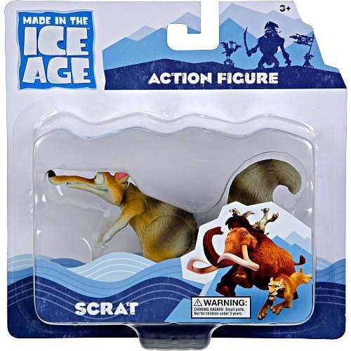 Ice Age 2012