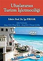 Uluslararasi Turizm Isletmeciligi