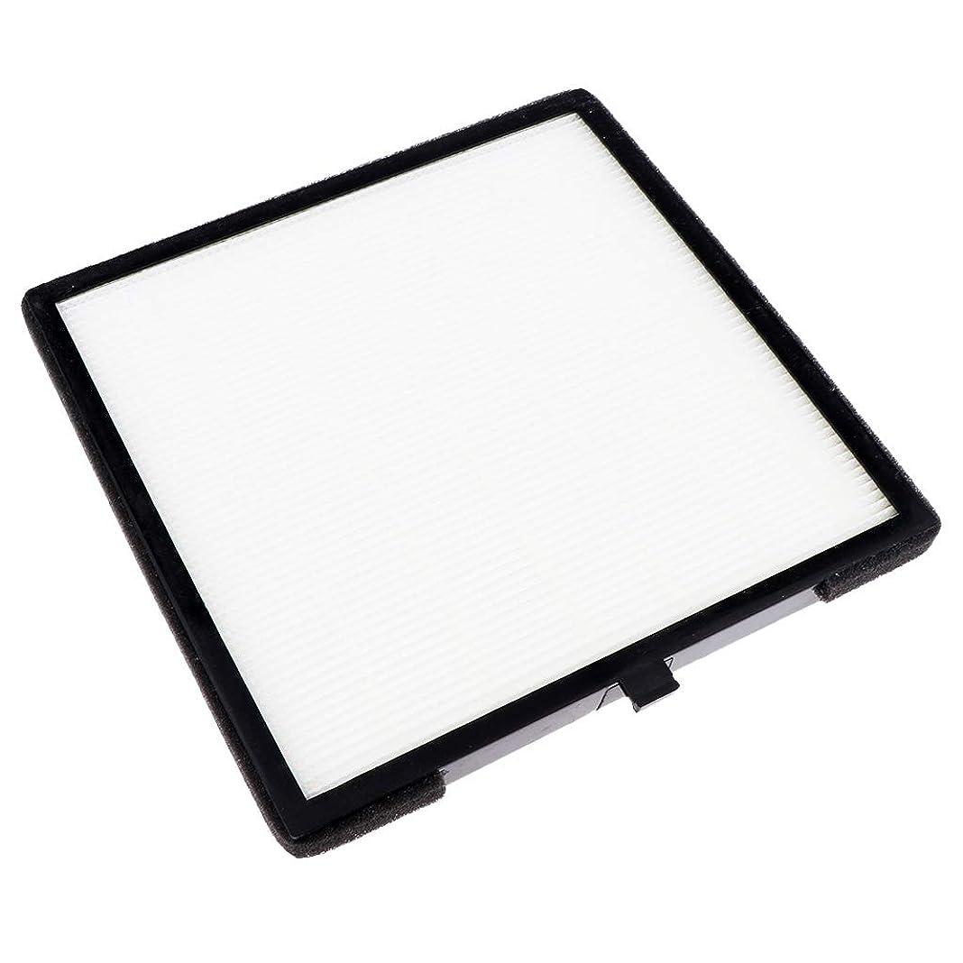 作成する思い出引き付けるF Fityle ネイル ダストコレクター フィルター スクリーン DIY ネイルアート 集塵機フィルター