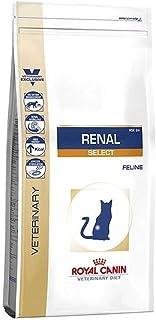 Royal Canin Renal Select Katze