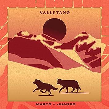 Valletano