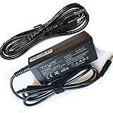 New Laptop Notebook AC Adapter Battery Charger Power Cord Supply for HP 15-ay012ng 15-ay013dx 15-ay013na 15-ay013nr 15-ay014cy 15-ay014ds 15-ay014dx 15-ay015dx 15-ay015na
