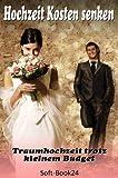 Heiraten kosten