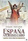 España, un reino caído...